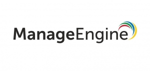 manageengine